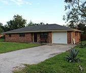 222 Highridge Drive Houma LA, 70363