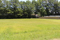 303 Braswell Drive Whitakers NC, 27891