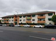 9429 Van Nuys Panorama City CA, 91402