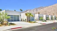 725 E Twin Palms Dr Palm Springs CA, 92264