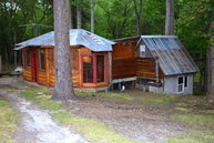 3518 Lonesome Pine Road Whitakers NC, 27891