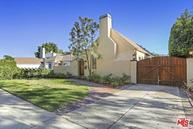 11230 Valley Spring Ln North Hollywood CA, 91602
