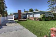 7819 Henefer Ave Los Angeles CA, 90045
