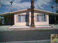 116 Aliso Dr Palm Springs CA, 92264