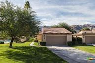 1 Seville Dr Rancho Mirage CA, 92270