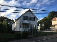 37 Whipple Street Worcester MA, 01607