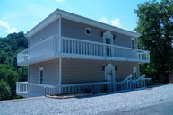 159 Floating Mill Village Road Silver Point TN, 38582
