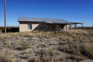 62 & 63 Greasewood Flats Fort Stockton TX, 79735