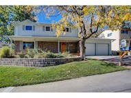 2369 South Holland Court Lakewood CO, 80227