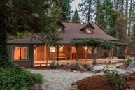10113 Celio Road Nevada City CA, 95959