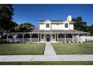2804 Timber Knoll Dr Valrico FL, 33596