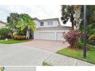 16742 Diamond Pl Weston FL, 33331