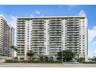 5701 Collins Ave 315 Miami Beach FL, 33140