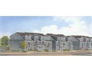 23 Howland St 8 Plymouth MA, 02360
