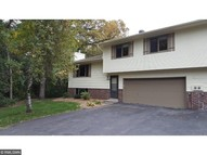 1884 114th Avenue Nw Coon Rapids MN, 55433