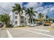 1502 Jefferson Ave 304 Miami Beach FL, 33139