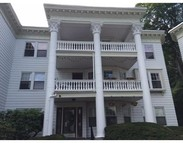 134 Middlesex Road 3 Chestnut Hill MA, 02467