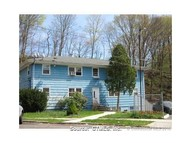 76 Revere St New Haven CT, 06513