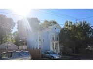 54 Chambers St New Haven CT, 06513