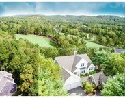 42 Forest Edge Plymouth MA, 02360