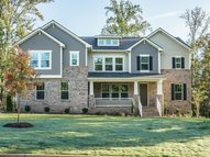 640 Legacy Falls Drive North Chapel Hill NC, 27517