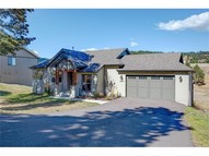 30853 American Parkway Evergreen CO, 80439