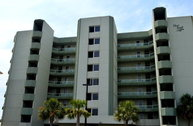 25350 Perdido Beach Blvd 204 Orange Beach AL, 36561