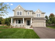 2224 Crestview Lane Wilmette IL, 60091