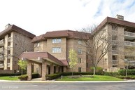 1250 Rudolph Road 4l Northbrook IL, 60062