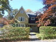 19 Terrace Place New Milford CT, 06776