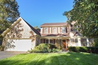 1361 Yorkshire Lane Carol Stream IL, 60188