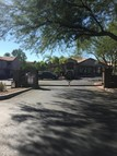 14000 N 94th Street 2178 Scottsdale AZ, 85260