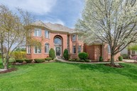 1192 Countryside Lane South Elgin IL, 60177