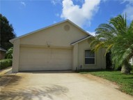 366 Placid Lake Dr Sanford FL, 32773
