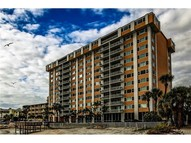 675 S Gulfview Blvd 802 Clearwater Beach FL, 33767