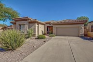 15145 E Staghorn Drive Fountain Hills AZ, 85268