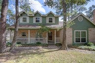 57 Towering Pines The Woodlands TX, 77381