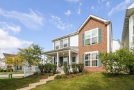 378 Main Street Park Forest IL, 60466