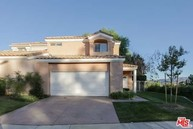 25702 Emerson Ln Stevenson Ranch CA, 91381