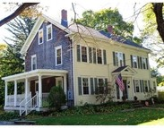 190 South Washington St. 190 Rehoboth MA, 02769