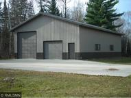 36735 New Melahn Drive Lake George MN, 56458