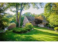 149 Weatherly Trl Guilford CT, 06437