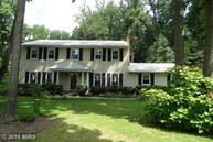 1908 Severn Grove Road Annapolis MD, 21401