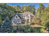 3 Wedge Way Montebello NY, 10901