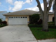 7581 Mansfield Hollow Road Delray Beach FL, 33446
