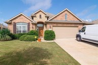 8117 Timber Fall Trail Fort Worth TX, 76131