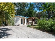 785 5th St S Safety Harbor FL, 34695