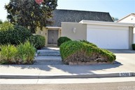 9390 Shrike Avenue Fountain Valley CA, 92708
