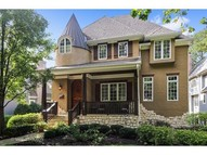 463 South Columbia Street Naperville IL, 60540