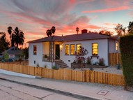 803 Cresthaven Drive Los Angeles CA, 90042